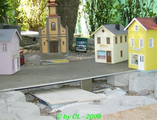 Gartenbahn_0104