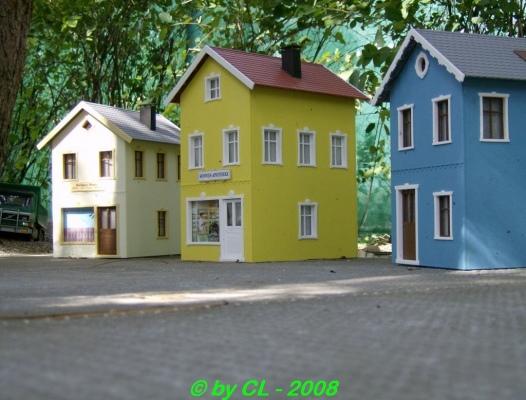 Gartenbahn_0116