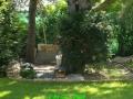 Gartenbahn_0014