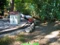 Gartenbahn_0088