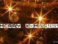 DSC_5622_merry_xmas