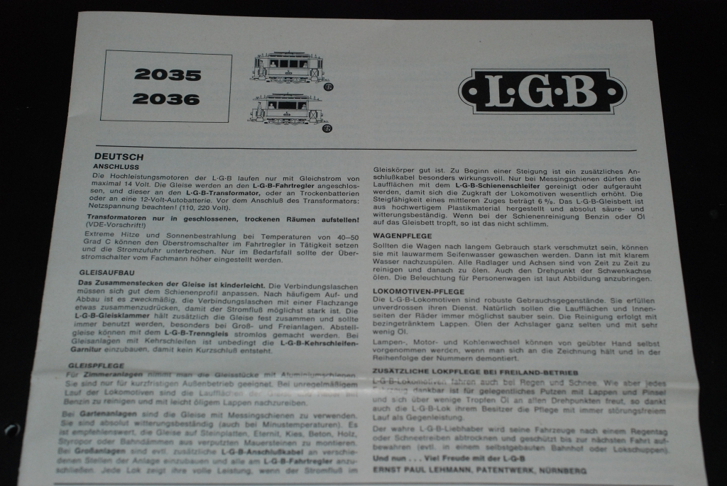 DSC_20021