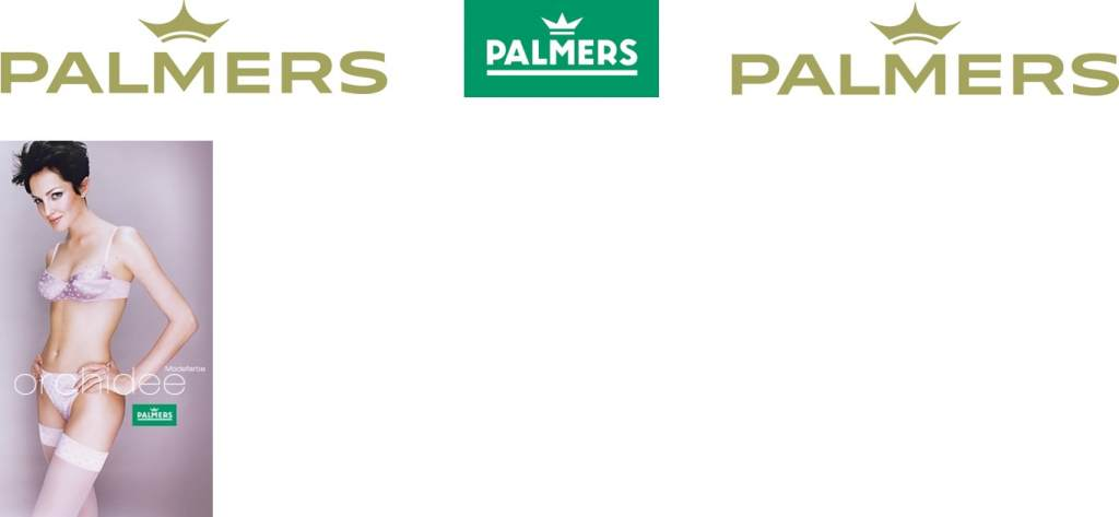 STB_Palmers