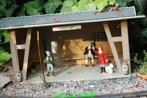 GartenbahnNews_0011