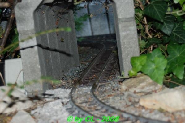 GartenbahnNews_0012