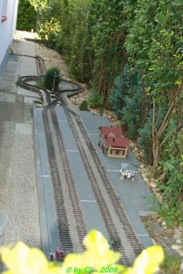 GartenbahnNews_0013
