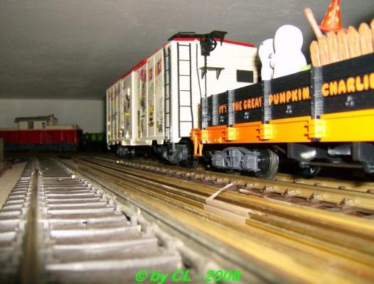 Gartenbahn_0003
