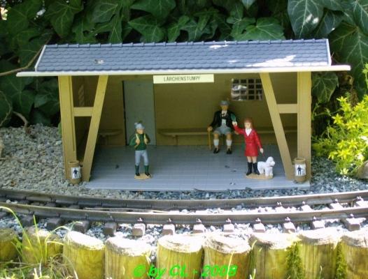 Gartenbahn_0006