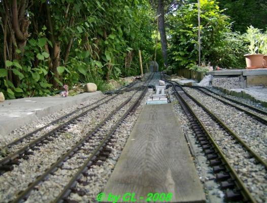Gartenbahn_0010
