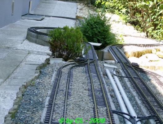 Gartenbahn_0022