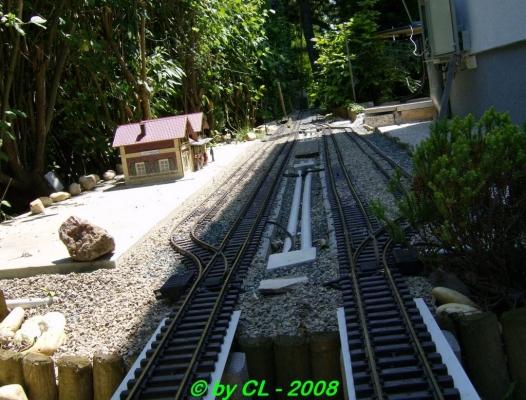 Gartenbahn_0023