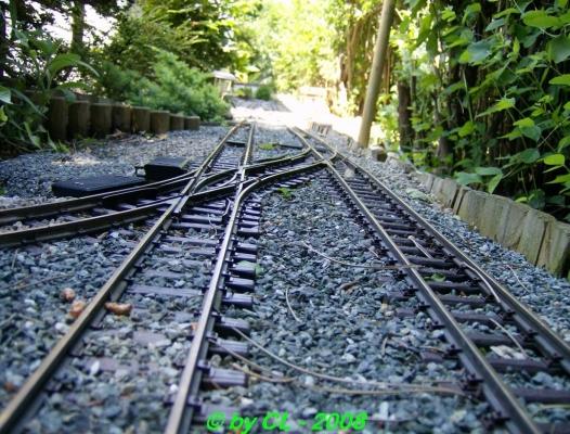 Gartenbahn_0025