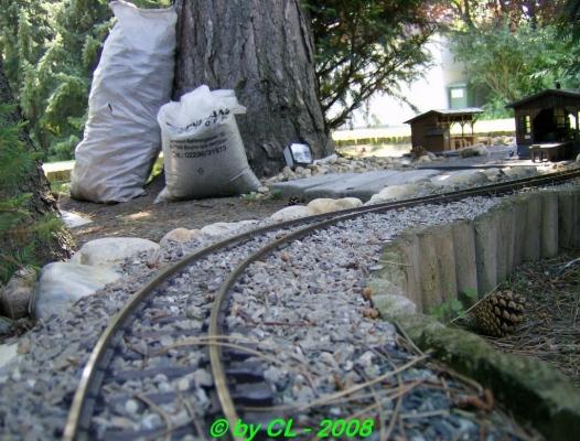 Gartenbahn_0027