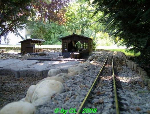 Gartenbahn_0028