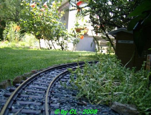 Gartenbahn_0029