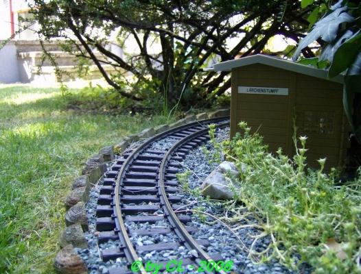 Gartenbahn_0030