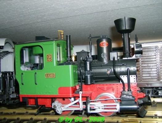 Gartenbahn_0037