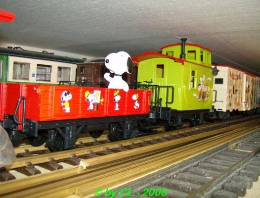 Gartenbahn_0039