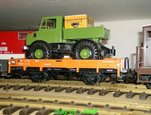 Gartenbahn_0040