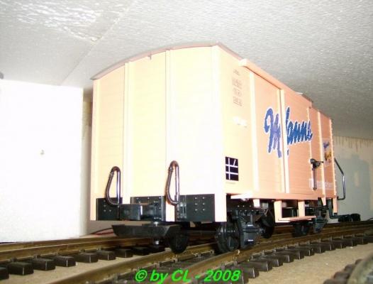 Gartenbahn_0045
