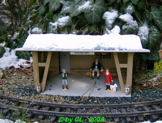 Gartenbahn_0049