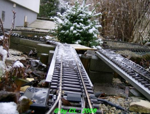Gartenbahn_0052