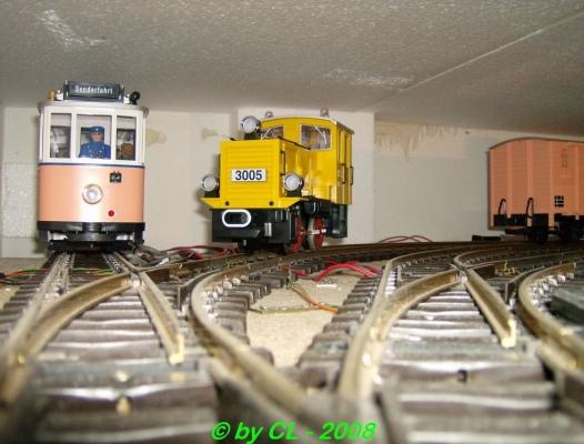 Gartenbahn_0060