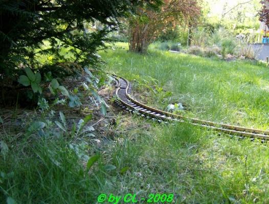 Gartenbahn_0063