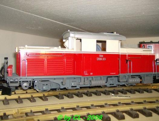 Gartenbahn_0065