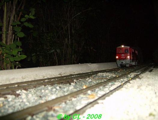 Gartenbahn_0073