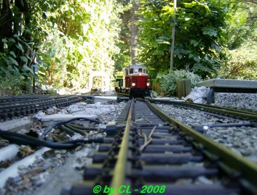 Gartenbahn_0082