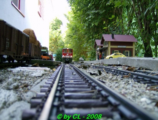 Gartenbahn_0083