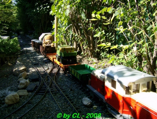 Gartenbahn_0086