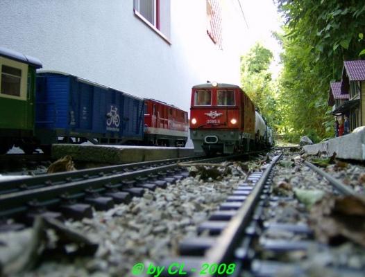 Gartenbahn_0090