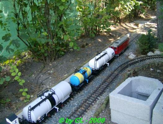 Gartenbahn_0092