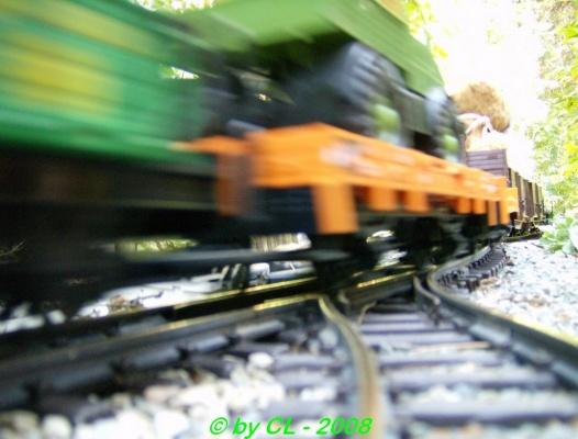 Gartenbahn_0094