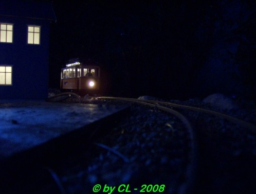 Gartenbahn_0107