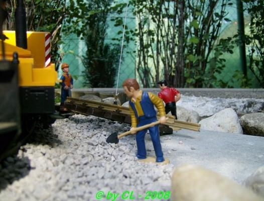 Gartenbahn_0110