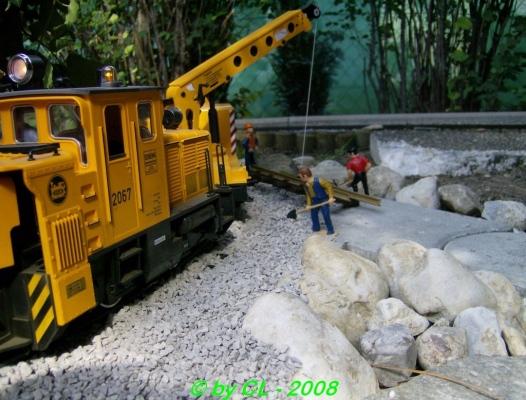 Gartenbahn_0111