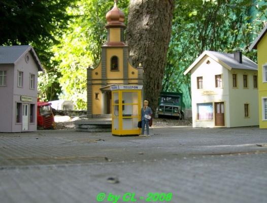 Gartenbahn_0113