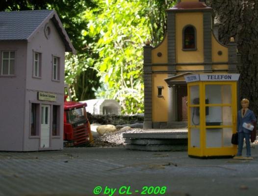Gartenbahn_0115
