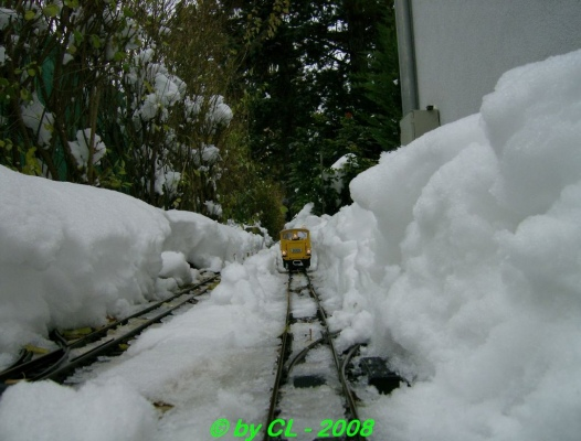 Gartenbahn_0128