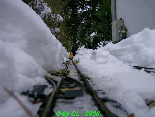 Gartenbahn_0129