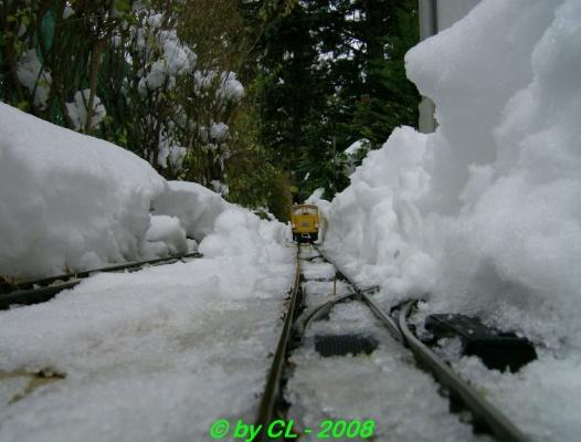 Gartenbahn_0130