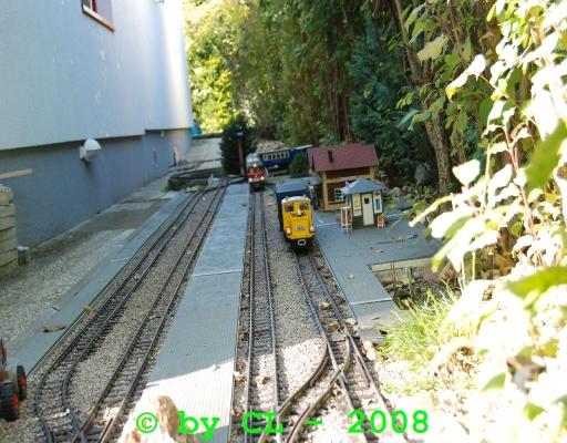 Gartenbahn_146