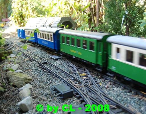 Gartenbahn_150