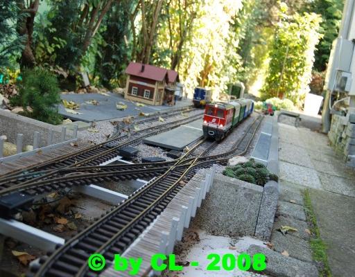 Gartenbahn_153