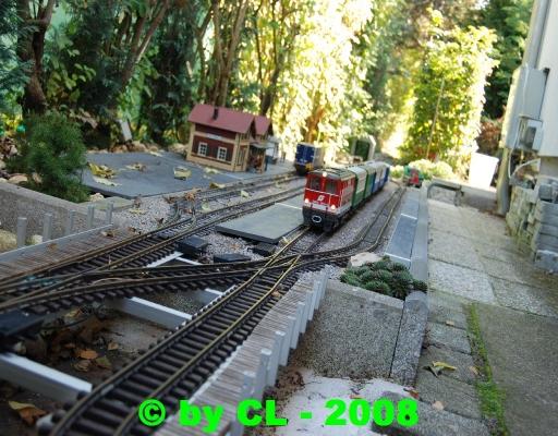Gartenbahn_154