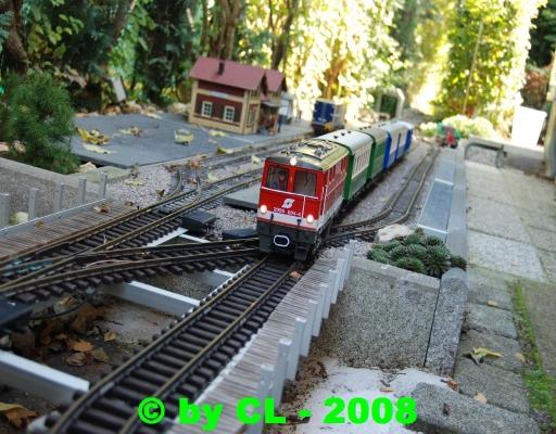 Gartenbahn_155