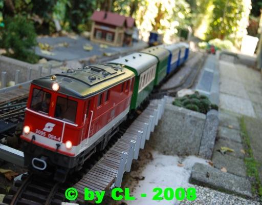 Gartenbahn_157